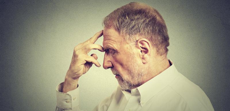 lien Alzheimer Diabete type 2
