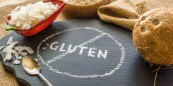 Le « sans-gluten » lié au risque de diabète de type II