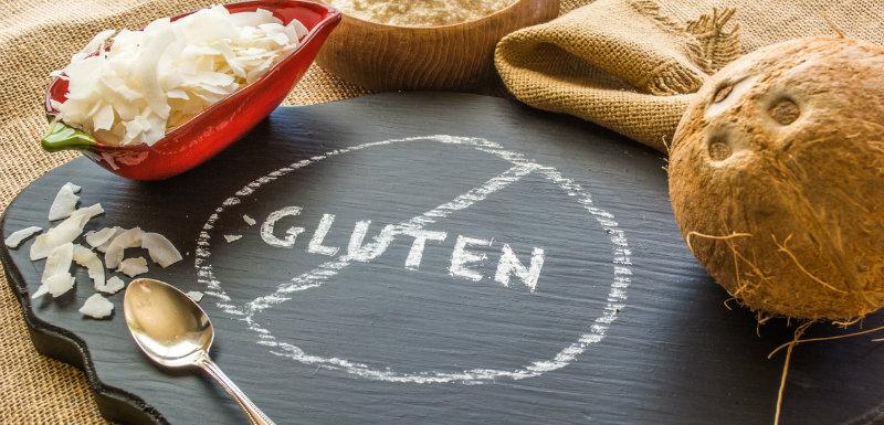 diabete sans gluten