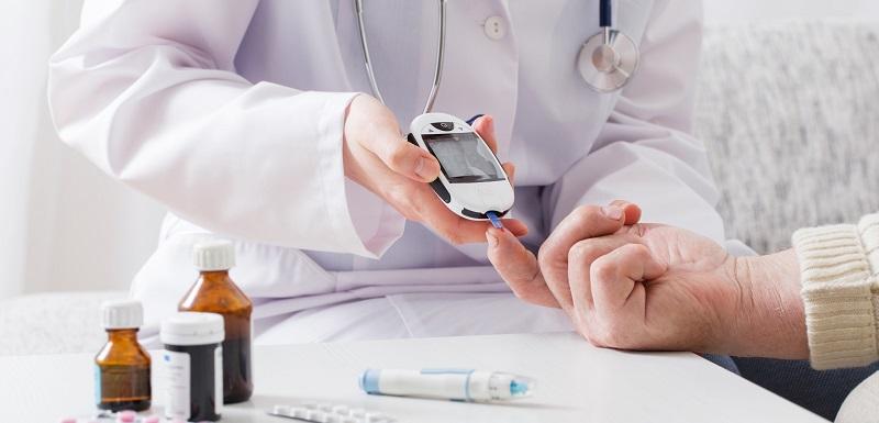 apeline diabète