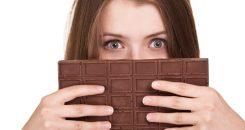 Prévention du diabète de type 2 : la solution dans le cacao ?