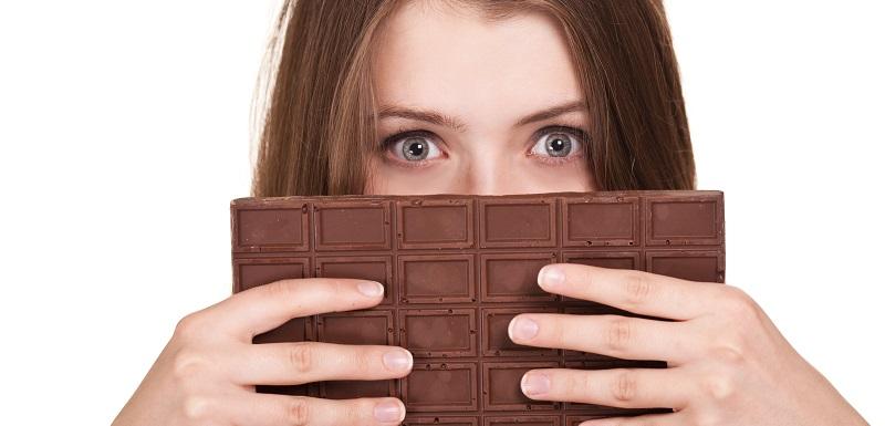 bienfaits de certains composants retrouvés dans le cacao contre le diabète de type 2