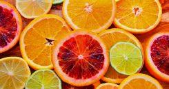 Diabète de type 2 : misez sur les bons fruits !