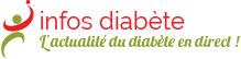 Infos diabète