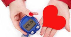 Diabète : vers une remise en question des béta-bloquants ?!