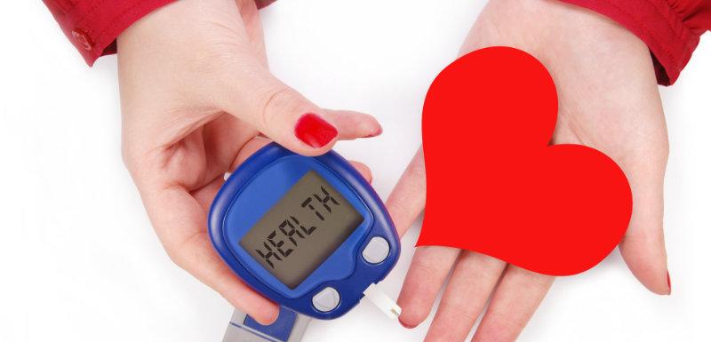 lecteur d'insuline - béta-bloquants