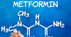 La metformine, un antidiabétique et anti-cancéreux ?!