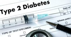 Metformine dans le diabète de type 2 : la fin d'un règne ?!