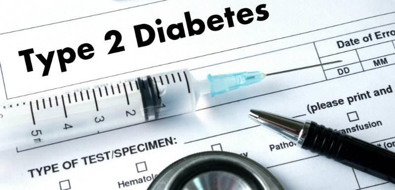 antidiabétiques