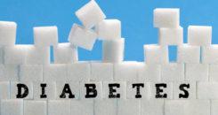 Diabète de type 2 : de nouvelles recommandations américaines et européennes