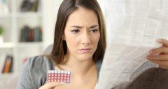 Contraception : la pilule aggrave-t-elle le risque de diabète à la ménopause ?