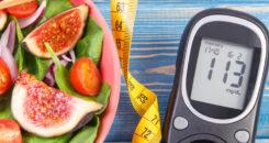 Une perte de poids importante peut-elle guérir le diabète de type 2 ?