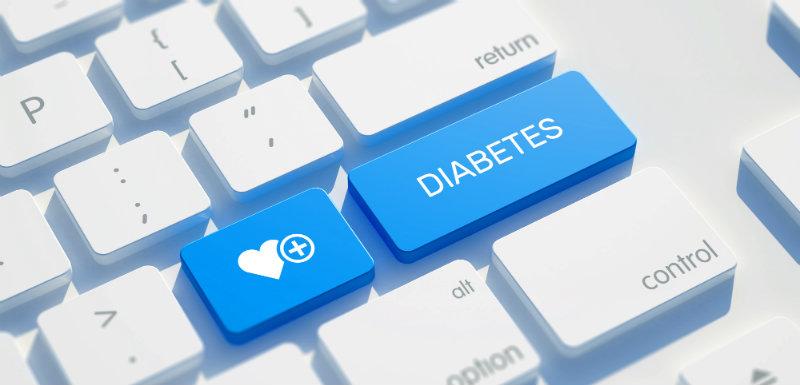 Les avancées dans le traitement du diabète