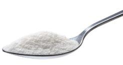 Un sucre naturel pour protéger contre le syndrome métabolique ?