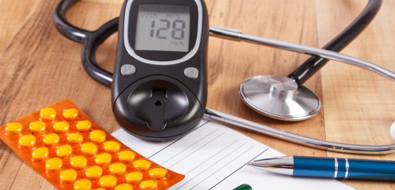 diabète twincrétine