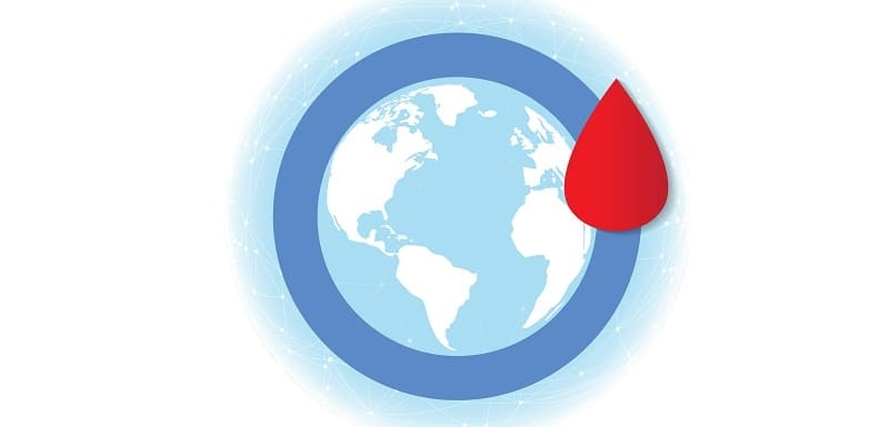 Les 15 propositions à l'occasion de la journée mondiale du diabète