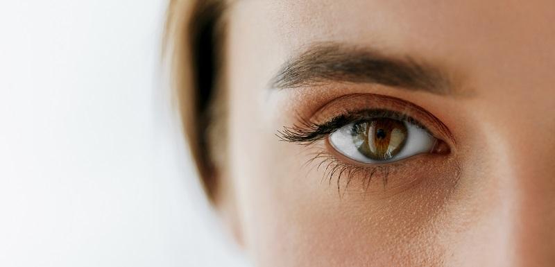 Diabète et cataracte, un lien établi dans tous les pays ?