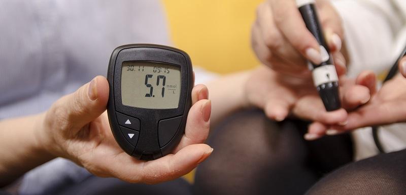 diabetique-type2