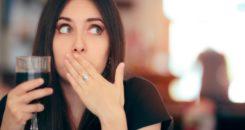 Alcool et Diabète : un mariage heureux ?