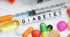 Le diabète de type 2 et ses complications
