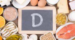 Diabète de type 2 : et si la vitamine D freinait sa progression ?