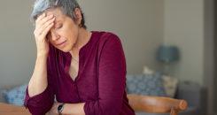 Stress : quelles sont ses implications dans le diabète ?
