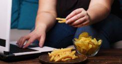 Consommation excessive d'aliments ultra-transformés : quand le diabète guette…