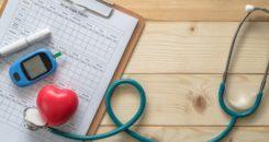 Quels liens entre les médicaments antidiabétiques et le risque cardiovasculaire ?