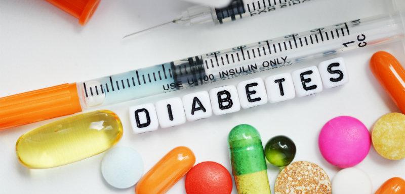La metformine pour prévenir le diabète et ses complications