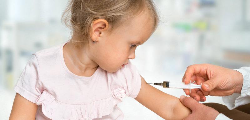 La vaccination anti-rotavirus et le diabète de type 1