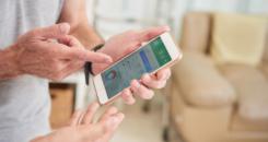 Coronavirus :  Une application santé pour accompagner les diabétiques
