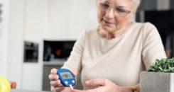 COVID-19 et diabète, une association à risque
