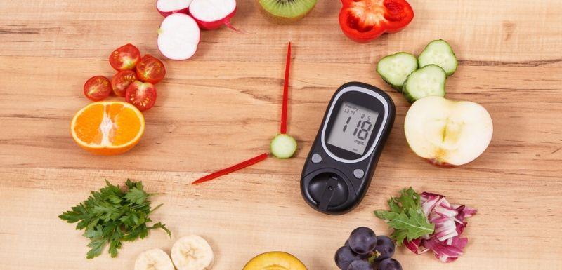 La chrononutrition peut-elle aider les personnes diabétiques ?