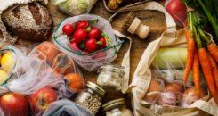 Céréales, fruits et légumes face au diabète de type 2