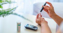 Un espoir dans le traitement du diabète de type 2 : la protéine ALMS1