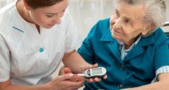 Et si des anti-diabétiques prévenaient la maladie de Parkinson ?