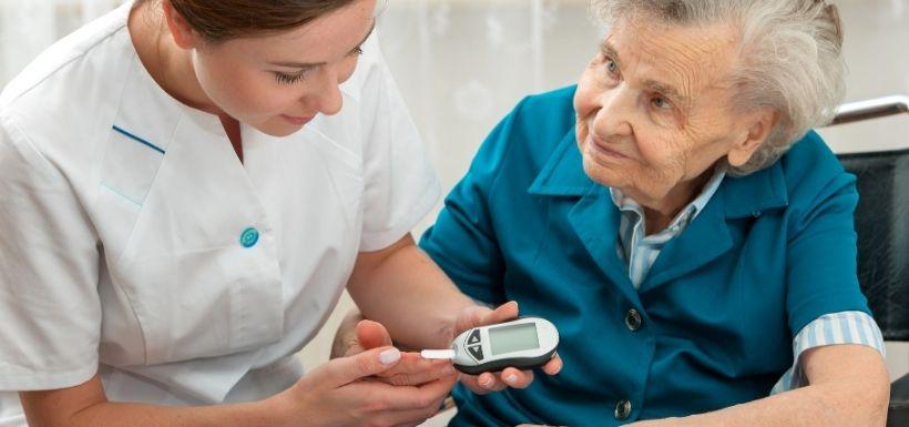 Et si des médicaments contre le diabète prévenaient la maladie de Parkinson ?