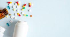 Insuline par voie orale : peut-être pour bientôt ?