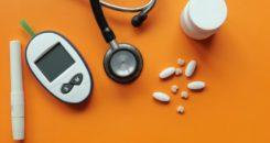 Une application pour prévenir le diabète